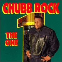 Chubb Rock / The One